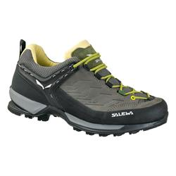 Salewa MS MTN Trainer Leather