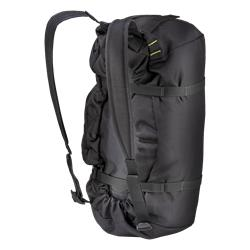 Salewa Ropebag - black