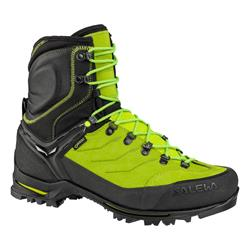 Salewa MS Vultur Evo GTX, black/cactus