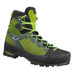 Salewa MS Raven 3 GTX, grisaille/tender shot