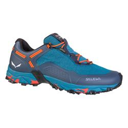 Salewa Speed Beat GORE-TEX® MX