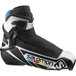 Salomon RS Carbon Skate Pilot, Skatingschuhe