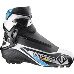 Salomon RS Carbon Skate, Skatingschuhe