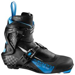 Salomon S/Race Skate Pro Prolink, Skatingschuhe