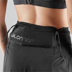 Salomon - S/Lab Modular Belt U, Black