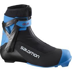 Salomon S/Lab Carbon Skate Prolink - 2020/21