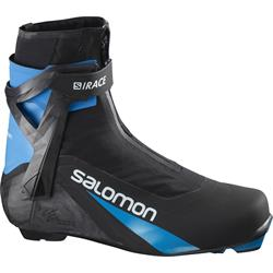 Salomon S/Race Carbon Skate Prolink - 2020/21