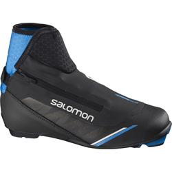 Salomon RC10 Nocturne Prolink - 2020/21