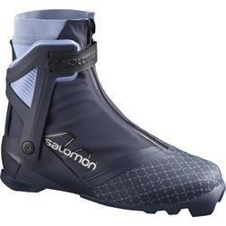 Salomon RS10 Vitane Skate Nocturne Prolink 2021 2022