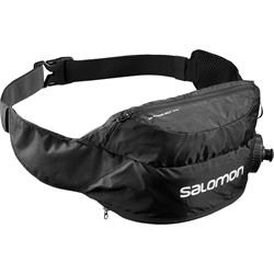 Salomon RS Thermobelt black 2021 2022