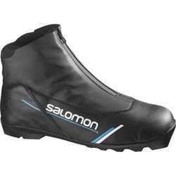Salomon EscapeX Sport Prolink 2021 2022