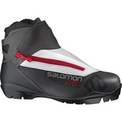 Salomon Escape 6 Pilot 16