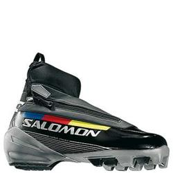 Salomon RC Carbon Pilot
