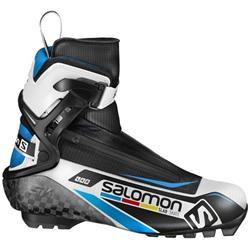 Salomon S-Lab Skate Pilot, Skatingschuhe