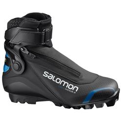 Salomon S/Race Skiathlon Junior Pilot, Combischuhe