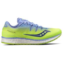 Saucony Freedom Iso Women