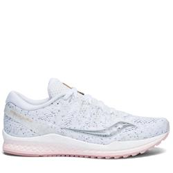 Saucony Freedom Iso 2 Women, white