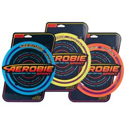 Schildkröt Fitness Aerobie Flying Ring Sprint 10