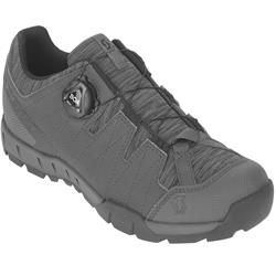 SCOTT Sport Trail Boa Damen