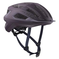 Scott Arx dark purple
