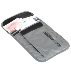 Sea to Summit RFID Neck Pouch