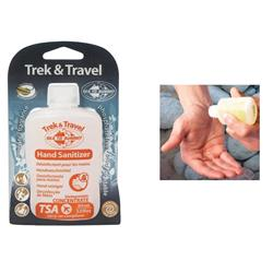 Sea to Summit Trek & Travel Hand Sanitizer