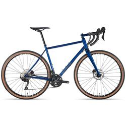 Norco Search XR S 2 700C