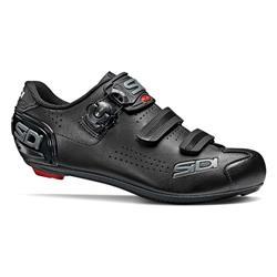 Sidi - Alba 2 Mega (Black - Black) Radschuh