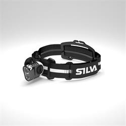 Silva Trail Speed 4XT