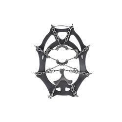 Snowline Chainsen Pro XXL