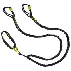 Black Diamond Spinner Leash
