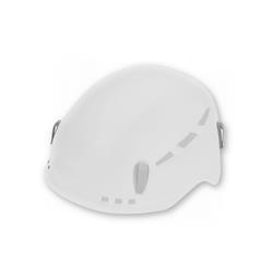 kein Helm