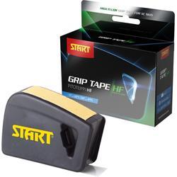 Start Grip Tape HF -1°C/-20°C, 5m