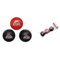 Stubai Flex Balls