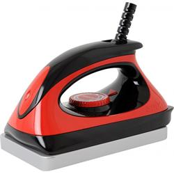 Swix T77 Waxing Iron