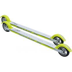 Swix Skate S5 Pro, Skiroller