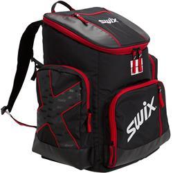 Swix SW11 Slope Pack