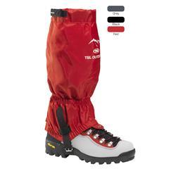 TSL Hiking Gamaschen - 2020/21
