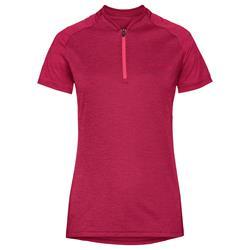 Vaude Tamaro Shirt III Women