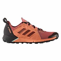 Adidas Terrex Agravic Speed Women