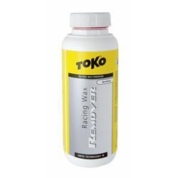 Toko Racing Waxremover, 500ml