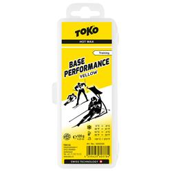 Toko Base Performance yellow, 120g