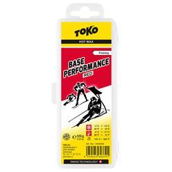 Toko Base Performance red, 120g