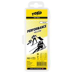Toko Performance yellow, 120g