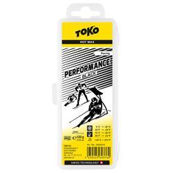 Toko Performance black, 120g
