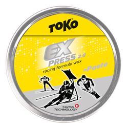 Toko Express Racing Paste, 50g