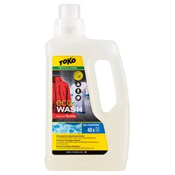 Toko Eco Textile Wash, 1000ml