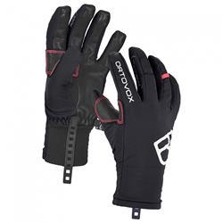 Ortovox - Tour Glove Damen Black Raven