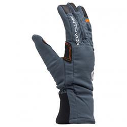 Ortovox - Tour Glove Herren Night Blue