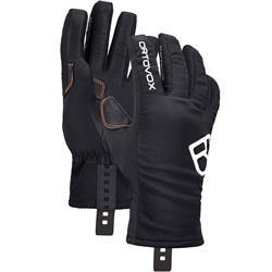 Ortovox - Tour Gloves Herren Black Raven